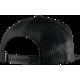 Casquette Etnies Pounce Snapback Black/White