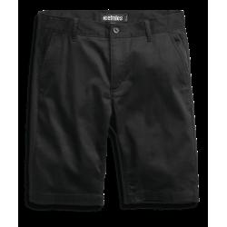 Short Etnies Jameson Chino Short Black
