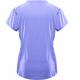 T-shirt Technique Haglofs L.I.M Strive Tee Wom Vio
