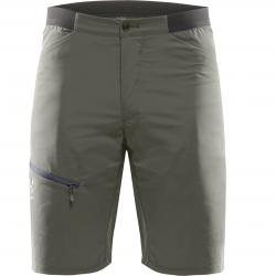 Short Haglofs L.I.M Fuse Shorts Men Lite Beluga