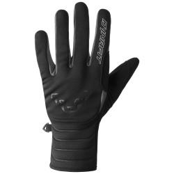Gants de ski Dynafit Racing Gloves Black