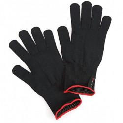 Sous gants Arva Inner Gloves Black