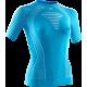 T-shirt X-Bionic Effektor Running Powershirt W Tur