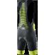Cuissard X-Bionic Effektor Biking Pwr Bib Tght Blk