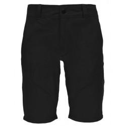 Short Spyder Convert Black