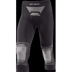 Collant X-Bionic Energizer Mk2 Pants Medium Blk/Wh