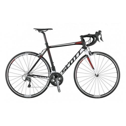 Vélo de route Scott Speedster 20