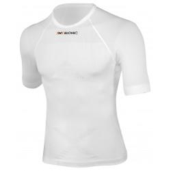 Tee-shirt X-Bionic Energizer Summerlight White
