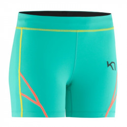 Short Kari Traa Louise Shorts Lturquoise
