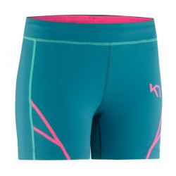 Short Kari Traa Louise Shorts Storm