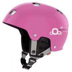 Casque De Ski Poc Receptor Bug Adjustable Acti Pk