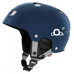 Casque De Ski Poc Receptor Bug Adjustable Ld Blue