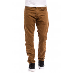 Pantalon Carhartt Klondike Hamilton Brown