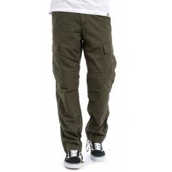 Pantalon Carhartt Regular Cargo Cypress