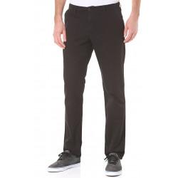 Pantalon Carhartt Club Pant Black