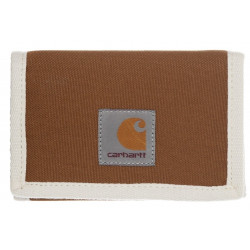 Portefeuille Carhartt Watch Wallet Hamilton