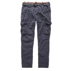 Pantalon Superdry Core Cargo Lite Atlantic Grey