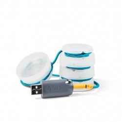 Mini Lanternes Biolite Sitelight Mini