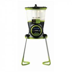 Mini Lanterne Goal Zero Light House Mini Green