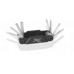 Outil Multifonction XLC Q-Serie TO-M10