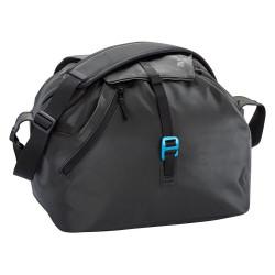Sac d'Escalade Black Diamond Gym 35 Gear Bag Black