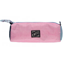 Trousse O'neill Round Pencil Case Rosebloom