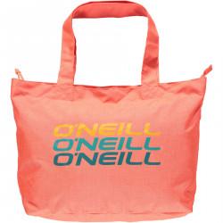 Sac Fourre-Tout O'Neill Packable Tote Fluoro Peach