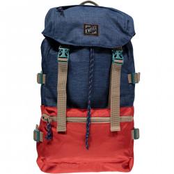 Sac à Dos O'Neill Davenport Backpack Atlantic Blue