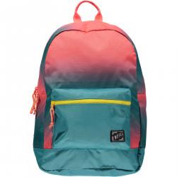 Sac à Dos O'Neill Coastline Graphic Backpack Pink