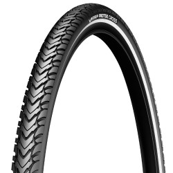 Pneu Vélo Michelin Protek Cross Tr 26x1.85 47-559