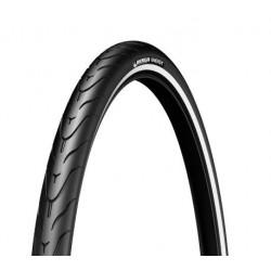 Pneu Vélo Michelin Energy 20x1.85 47-406 Noir
