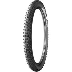 Pneu VTT Michelin Wild Rock'R Ts 26x2.10 54-559