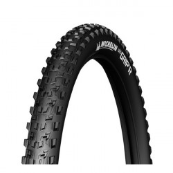Pneu Vtt Michelin Wild Grip'r Ts 27.5x2.10 54-584