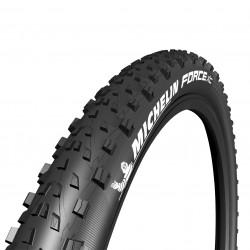 Pneu VTT Michelin Force Xs Ts 27.5x2.10 54-584
