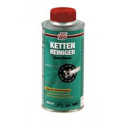 Nettoyant Chaîne Vélo Tip Top Chain Cleaner 250 ml