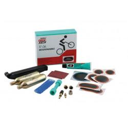 Kit De Réparation Pour Mountain Bike Tip Top TT06