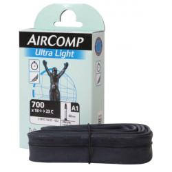 Chambre à Air Michelin Aircomp Ultra Light 40mm