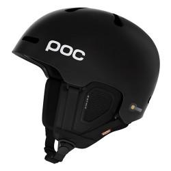 Casque De Ski Poc Fornix Black