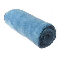 Serviette STS Tek Towel Pacific Blue
