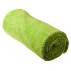 Serviette STS Tek Towel Lime XL