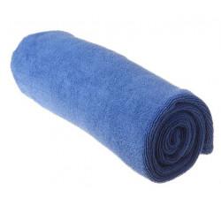 Serviette STS Tek Towel Cobalt Blue M