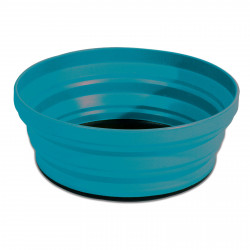Bol Pliable STS X-Bowl Pacific Blue