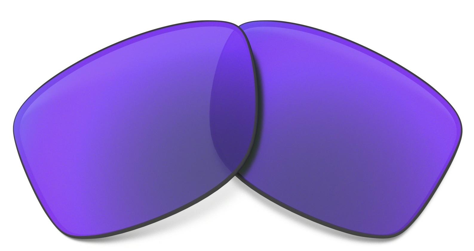 Verres de lunettes de soleil   Pour customiser et personnaliser vos lunettes  de soleil tout en vous protégeant les yeux. - PRECISION SKI 1257fa58c66a