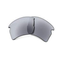 Verres Oakley Flak 2.0 Xl Grey