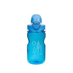 Gourde Nalgene Otf Kids 0.35l Blue