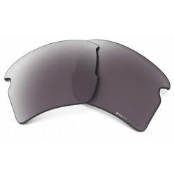 Verres Oakley Flak 2.0 Xl Prizm Daily Polarized