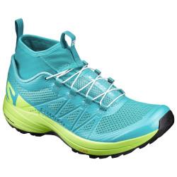 Chaussures de Trail Salomon XA Enduro W Ceramic