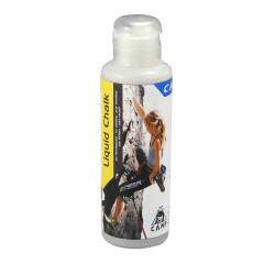 Gel pour l'Escalade Camp Liquid Chalk