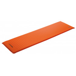 Matelas de Camping Camp Light Mat Line Orange 3.5