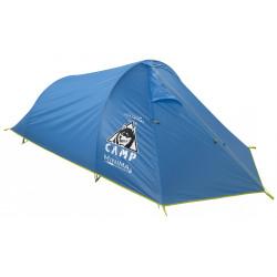 Tente 2 Places Camp Minima 2 SL Bleu